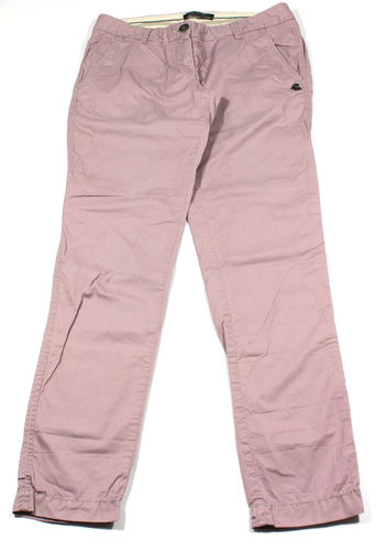Maison Scotch Stoffhose Gr. 27/32