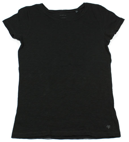 Marc O'Polo T-Shirt Gr. L