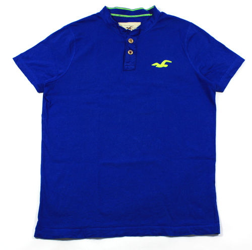 HOLLISTER T-Shirt Gr. M