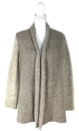 Street One Strickjacke Gr. 40