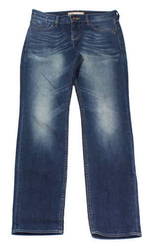 MUSTANG Jeans W29/L32