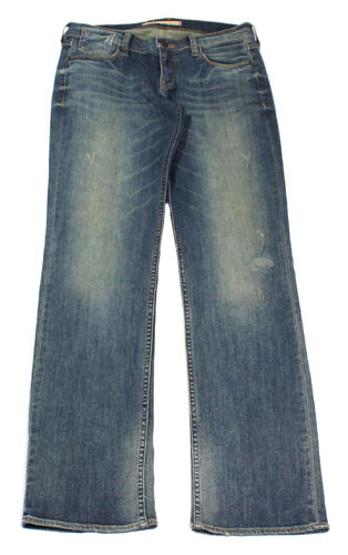 MUSTANG Jeans W30/L34